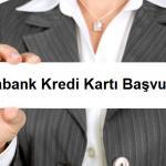 Odeabank Bank'O Card Kredi Kartı Başvurusu 150x150 - Kredi Kartı Son Kullanma Tarihi Geçerse Ne Olur?