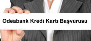Odeabank Bank'O Card Kredi Kartı Başvurusu 310x140 - Hızlı ve Kolay Odeabank Bank'O Card Kredi Kartı Başvurusu