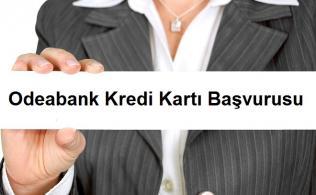 Odeabank Bank'O Card Kredi Kartı Başvurusu 316x195 - Hızlı ve Kolay Odeabank Bank'O Card Kredi Kartı Başvurusu