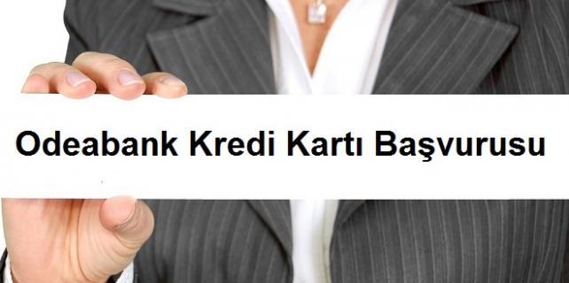 Odeabank Bank'O Card Kredi Kartı Başvurusu 642x320 - Hızlı ve Kolay Odeabank Bank'O Card Kredi Kartı Başvurusu