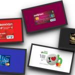Türkiyede En İyi Kredi Kartı 150x150 - İlk Kez Kullanacaklar İçin Kapsamlı Kredi Kartı Rehberi