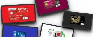 Türkiyede En İyi Kredi Kartı 310x124 - Türkiye'nin En İyi 5 Kredi Kartı