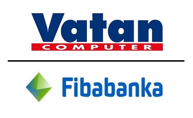 Vatan Bilgisayar Cep Telefonu Fibabank Kredisi - Anında Cep Telefonu Kredisi Veren 3 Banka