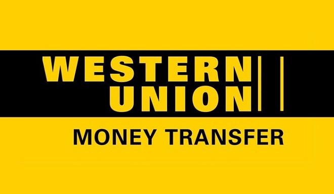 Western Union Yurt Dışına Para Gönderme - Yurt Dışına Para Göndermenin 3 Kolay Yolu