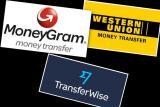 Yurt Dışına Para Gönderme 160x107 - Yurt Dışına Para Göndermenin 3 Kolay Yolu