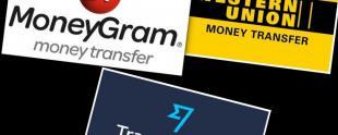 Yurt Dışına Para Gönderme 310x124 - Yurt Dışına Para Göndermenin 3 Kolay Yolu