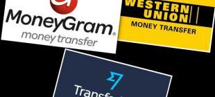 Yurt Dışına Para Gönderme 310x140 - Yurt Dışına Para Göndermenin 3 Kolay Yolu