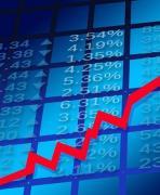 faiz artışının zararları 148x180 - Banka Faiz Oranları Artışının Emlak Piyasasına Etkisi