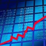 faiz artışının zararları 150x150 - En Yüksek Vadeli Mevduat Faizi Veren Bankalar