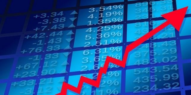 faiz artışının zararları 642x320 - Banka Faiz Oranları Artışının Emlak Piyasasına Etkisi