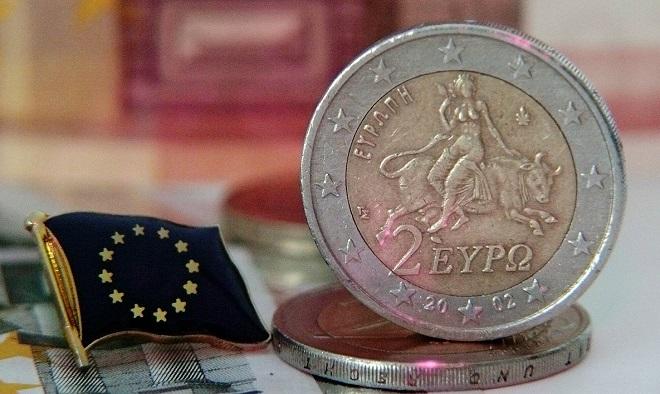 forex kaldıraç oranları - Forex'te Para Kazanma Yöntemleri