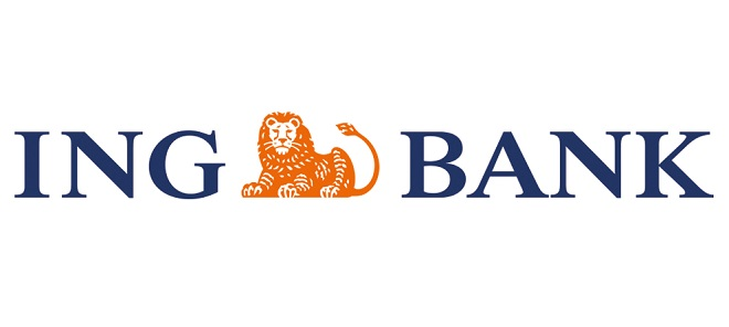 ing bank cep telefonu kredisi - Anında Cep Telefonu Kredisi Veren 3 Banka