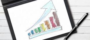 kredi notu yükseltme yolları 310x140 - Kredi Notunu Yükseltmenin 6 Etkili Yolu