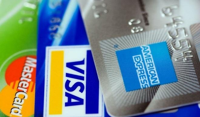 En Avantajlı Kredi Kartı Hangisi - Türkiye'nin En İyi 5 Kredi Kartı
