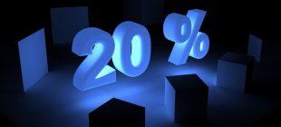 En Yüksek Mevduat Faiz Oranları 310x140 - 32 Günlük Vadede En Yüksek Faizi Veren Bankalar