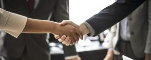 En Yüksek Vadeli Faizi Veren Bankalar 310x124 - En Yüksek Vadeli Mevduat Faizi Veren Bankalar