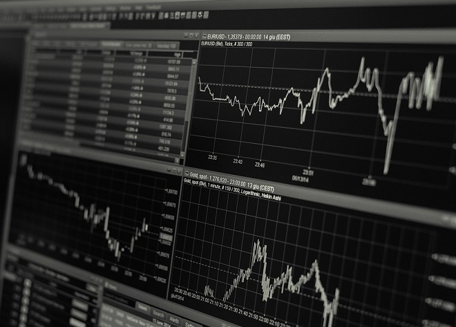 Forex Stratejileri - 4 Adımda Forex'te Para Kazanma Stratejisi