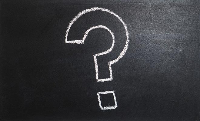 Garanti Kredi Başvurusu Sorgulama - Size Özel Garanti Bankası Bayram Kredisi Başvurusu