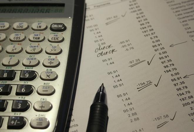 Garanti kredisi hesaplama - Size Özel Garanti Bankası Bayram Kredisi Başvurusu