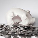 Kumbarada para biriktirmenin yolları 150x150 - Detaylarıyla Ne Kadar İşsizlik Maaşı Alırım?