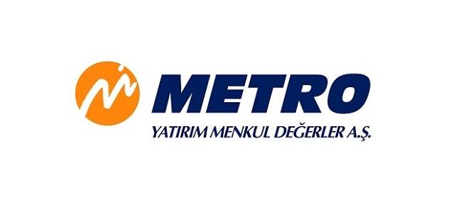 Metro Yatırım Mayıs 2019 Hisse Önerileri - Mayıs Ayı Hisse Önerileri