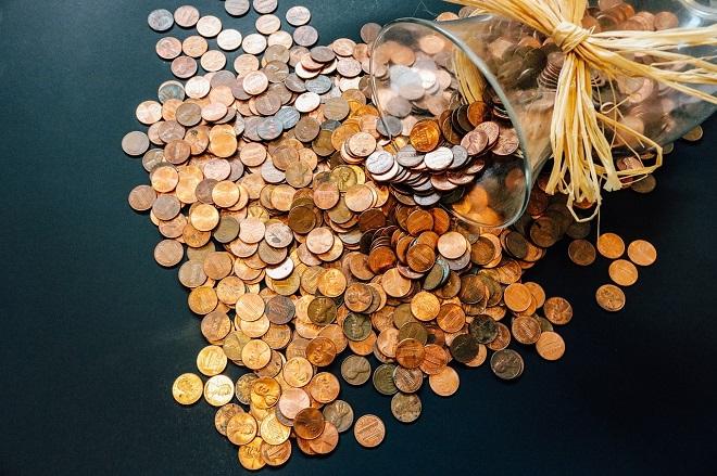 Para biriktirme nasıl yapılır - Para Biriktirmenin 5 Altın Kuralı