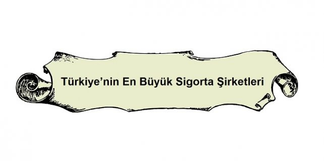 Türkiyenin en iyi sigorta şirketleri 642x320 - Türkiye'nin En İyi 10 Sigorta Şirketi
