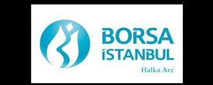 borsa istanbul hisse senetleri halka arz nedir 310x124 - Halka Arz Hakkında Merak Edilenler