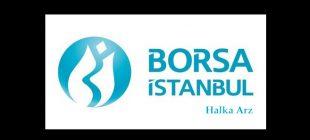 borsa istanbul hisse senetleri halka arz nedir 310x140 - Halka Arz Hakkında Merak Edilenler