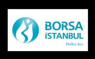 borsa istanbul hisse senetleri halka arz nedir 316x195 - Halka Arz Hakkında Merak Edilenler