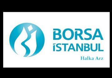 borsa istanbul hisse senetleri halka arz nedir 360x250 - Halka Arz Hakkında Merak Edilenler