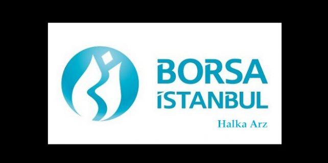 borsa istanbul hisse senetleri halka arz nedir 642x320 - Halka Arz Hakkında Merak Edilenler