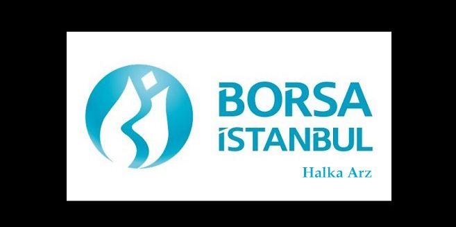 borsa istanbul hisse senetleri halka arz nedir 657x327 - Halka Arz Hakkında Merak Edilenler