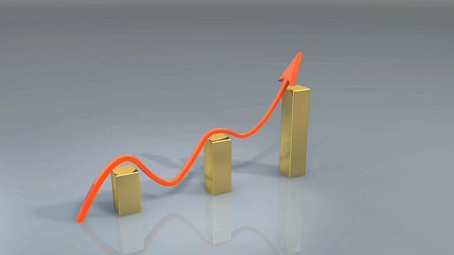 borsaya yeni başlayanlar için borsa pdf - Borsaya Yeni Başlayacaklara Tavsiyeler