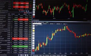 borsaya yeni başlayanlara tavsiyeler 316x195 - Borsaya Yeni Başlayacaklara Tavsiyeler