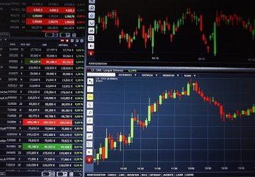 borsaya yeni başlayanlara tavsiyeler 360x250 - Borsaya Yeni Başlayacaklara Tavsiyeler
