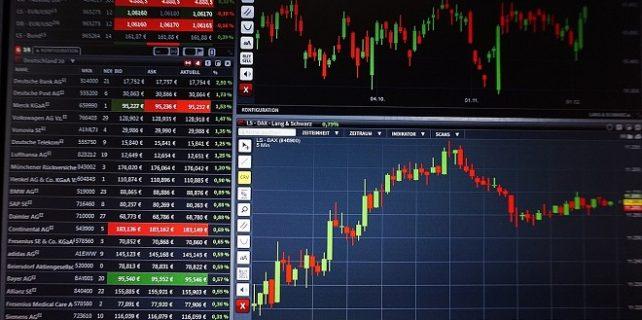 borsaya yeni başlayanlara tavsiyeler 642x320 - Borsaya Yeni Başlayacaklara Tavsiyeler