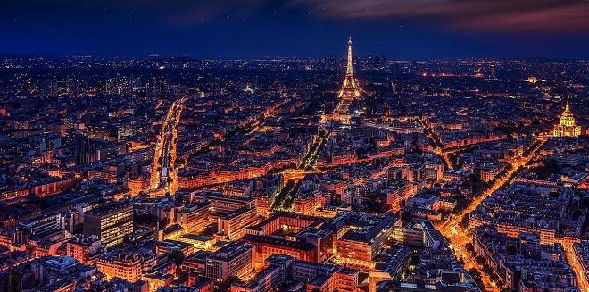 ekonomi en güçlü fransa - Ekonomisi En Güçlü 10 Ülke