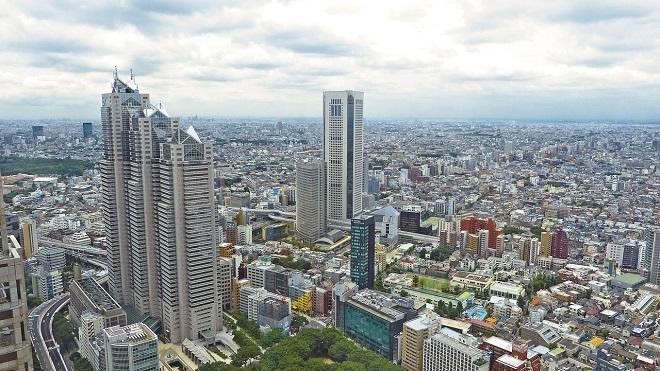 ekonomi en güçlü japonya - Ekonomisi En Güçlü 10 Ülke
