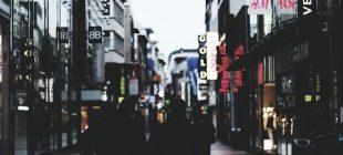 yurt dışı alışveriş 310x140 - Yurt Dışı Alışverişinde Dikkat Edilmesi Gereken 3 Altın Kural