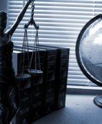 Banka Kredi Borcu Ödenmezse Ne Olur 148x180 - Banka Kredi Borcu Ödenmezse Karşılaşabileceğiniz Durumlar