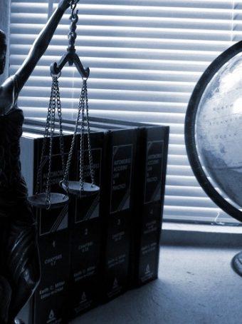 Banka Kredi Borcu Ödenmezse Ne Olur 340x454 - Banka Kredi Borcu Ödenmezse Karşılaşabileceğiniz Durumlar
