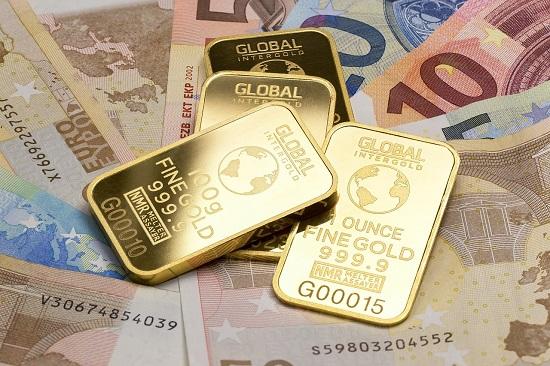 Bankada altın hesabı açtırmak mantıklı mı - Fiziki Altın Hesabı Açan Bankalar