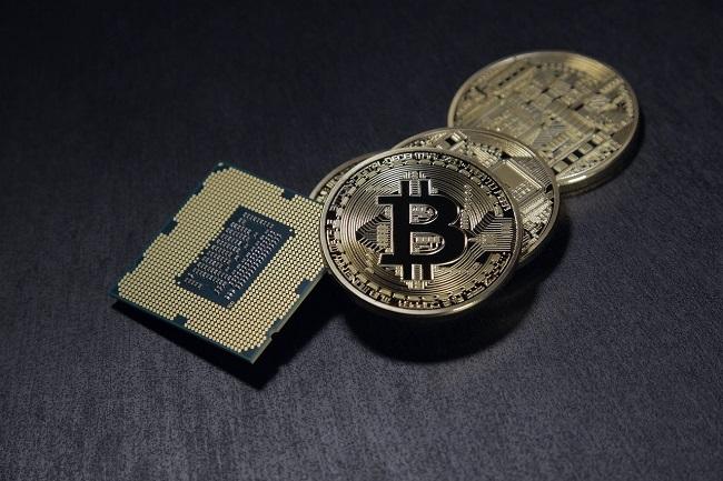 Bitcoin Nedir Nasıl Yatırım Yapılır - Bitcoin Yatırımcılığının 4 Püf Noktası