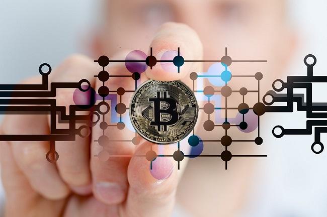 Bitcoin alırken nelere dikkat edilmeli - Bitcoin Yatırımcılığının 4 Püf Noktası