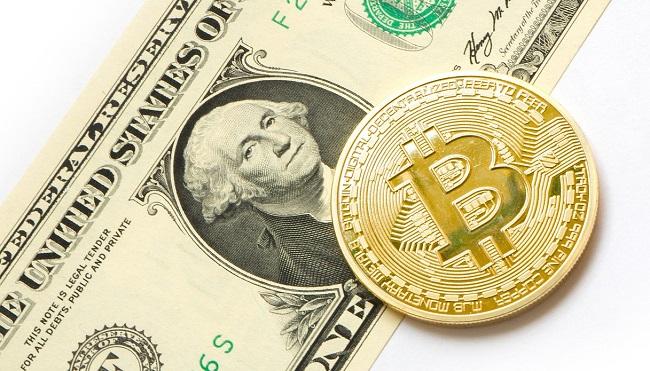 Bitcoin para kazanma tüyoları - Bitcoin Yatırımcılığının 4 Püf Noktası