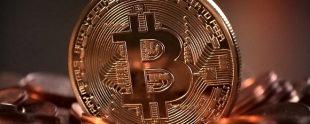 Bitcoin yatırımcılığı nedir 310x124 - Bitcoin Yatırımcılığının 4 Püf Noktası