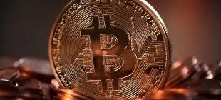 Bitcoin yatırımcılığı nedir 310x140 - Bitcoin Yatırımcılığının 4 Püf Noktası