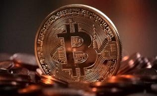 Bitcoin yatırımcılığı nedir 316x195 - Bitcoin Yatırımcılığının 4 Püf Noktası