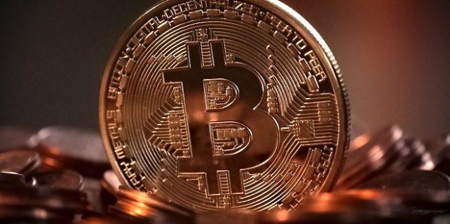 Bitcoin yatırımcılığı nedir 642x320 - Bitcoin Yatırımcılığının 4 Püf Noktası